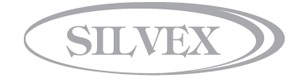 Silvex Surface Technology Logo