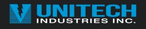 Unitech Industries, Inc. Logo