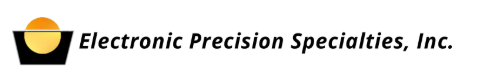 Electronic Precision Specialties Inc. Logo